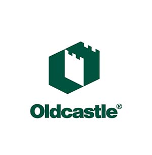 Oldcastle logo